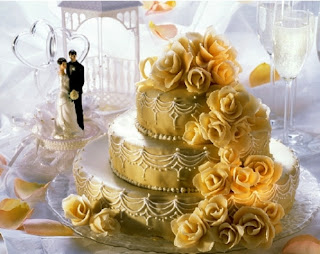 Torta Libro 50 Anni Di Matrimonio Powermall