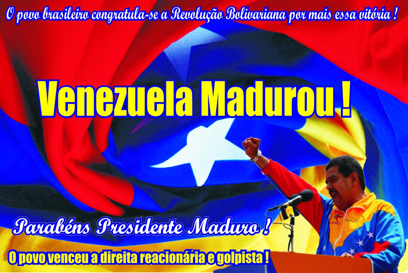 http://ajusticeiradeesquerda.blogspot.com/