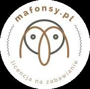http://www.mafonsy.pl/