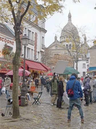 http://www.tripadvisor.com/ShowUserReviews-g187147-d190685-r226791853-Sacred_Heart_Basilica_of_Montmartre_Sacre_Coeur-Paris_Ile_de_France.html#UR226791853