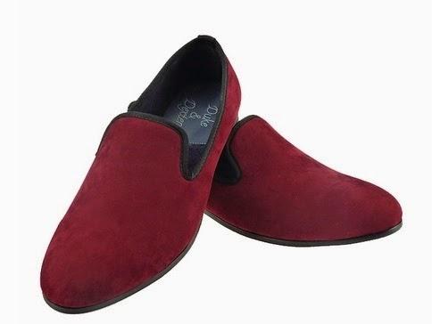 """""""Zapatos"""""""