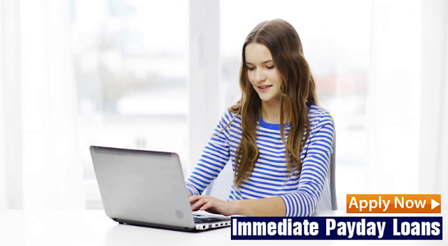Same day cash loans- A Lucrative Option for Temporary Needs