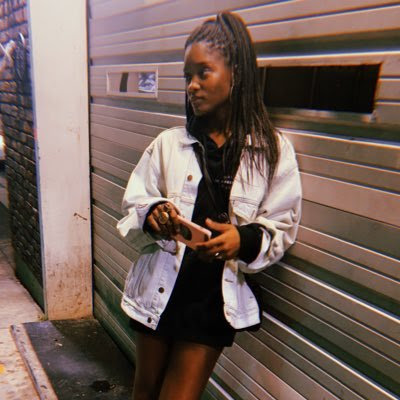 Tanyell Waivers Wiki Biography, Age, Parents, Ma, Height, Net Worth, Boyfriend, Dating, Queen SugarInstagram