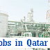 Various Job Vacancies in Qatar - Apply
