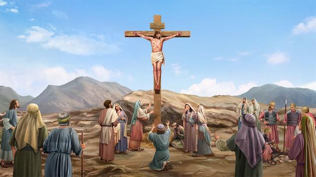 福音, 真理, 聖經, 耶穌, 禱告,
