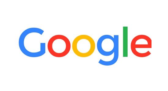 Programa de recompensas da Google paga US$ 3 milhões a hackers