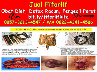 0822-4341-4586 (WA), Kumpulan Obat Herbal Diabetes Kering