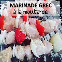 http://mademoizellestephanie.blogspot.ca/2016/03/une-marinade-grec-la-moutarde-pour.html