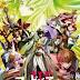 Code Geass: Hangyaku no Lelouch III – Oudou (HD)(MEGA)