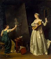 Contra la instrucción y educación de las mujeres: De Maistre y Pierre-Joseph Proudhon. Tomás Moreno
