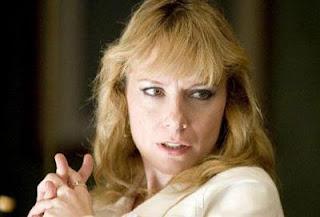 Amy Ryan dans un thriller avec Greg Kinnear