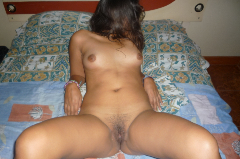 videos de chicas peruanas follando paginas porno del peru