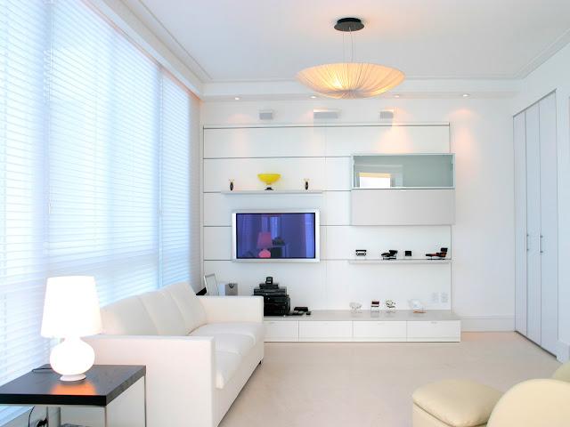 wonderful eclectic living room design nijihomedesign   Wonderful White Living Room Interior Ideas - Wonderful