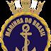Marinha abre vagas para Serviço Militar Voluntário