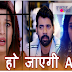 Kumkum Bhagya 18th April 2019 Written Episode Update: Abhi gets restless sensing Pragya in danger