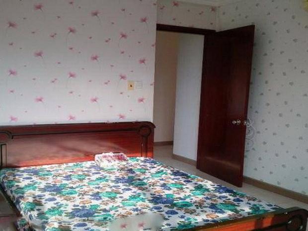 租屋在富盛公寓2