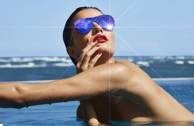 Chanel_sunglasses_occhiali