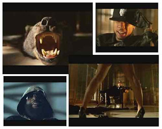Tyga & Rick Ross – Dope (2013) Free Download