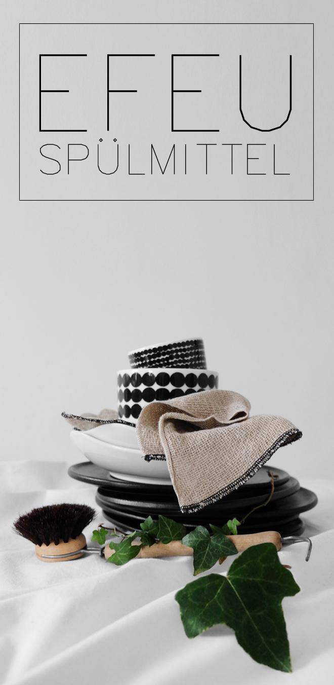 Wäschewaschen mit Efeu, Spülen mit Efeu, Spülmittel DIY, Efeuspülmittel, Noplastic, ist Efeu giftig, Waschnüsse, Kastanien, Ökologisch waschen und spülen, Nachhaltigkeit, Zero Waste, Mikroplastik, Wäschebeutel, Guppyfriend, Fleckenentfernen, Grauschleier, weiße Wäasche mit Efeu waschen, Weichspüler DIY, Klasrspüler, Spülmaschinentabs, Schaum und Fettlösekraft