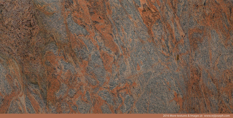 Marbles Granites Texture 00091