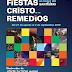 Programa fiestas de San Sebastián de los Reyes 2012 en la Plaza de la Constitución