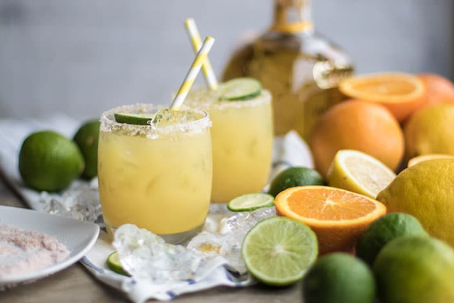 how much lime juice is too much, disadvantages of lime, lime benefits for face, health benefits of lime juice with water, lime juice benefits weight loss, lime water vs lemon water, lime water detox, how to make lime water