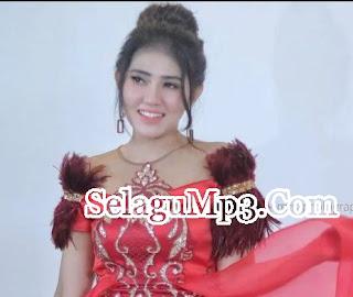 Lagu Karna Su Sayang Via Vallen Full Album Mp3 Dangdut Koplo Update Terbaru