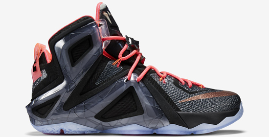 a75c289511c ajordanxi Your  1 Source For Sneaker Release Dates  Nike LeBron 12 Elite