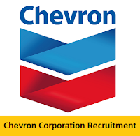 Chevron Recruitment 2017-2018