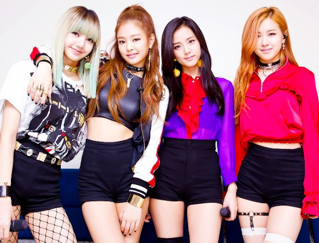 black_pink_yg_girl_group_fashion_kpop