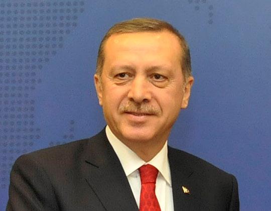 [Obrazek: Erdogan20120326.jpg]