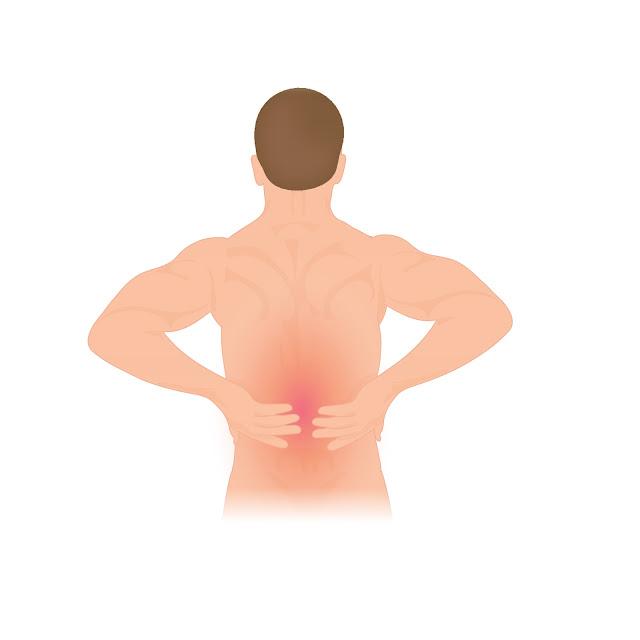 Body Pain Relief  ఒక చిన్న చిట్కా బాడీపెయిన్స్ అన్ని మాయం