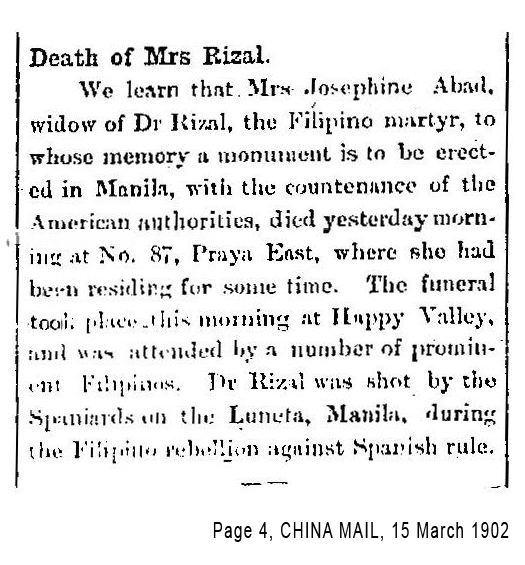 Dr Jose Rizal  Rizal Pinterest - travel policy template