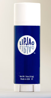 LipJao from Jao Brand