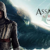 Film Assassin's Creed (2016) HD Subtitle Indonesia