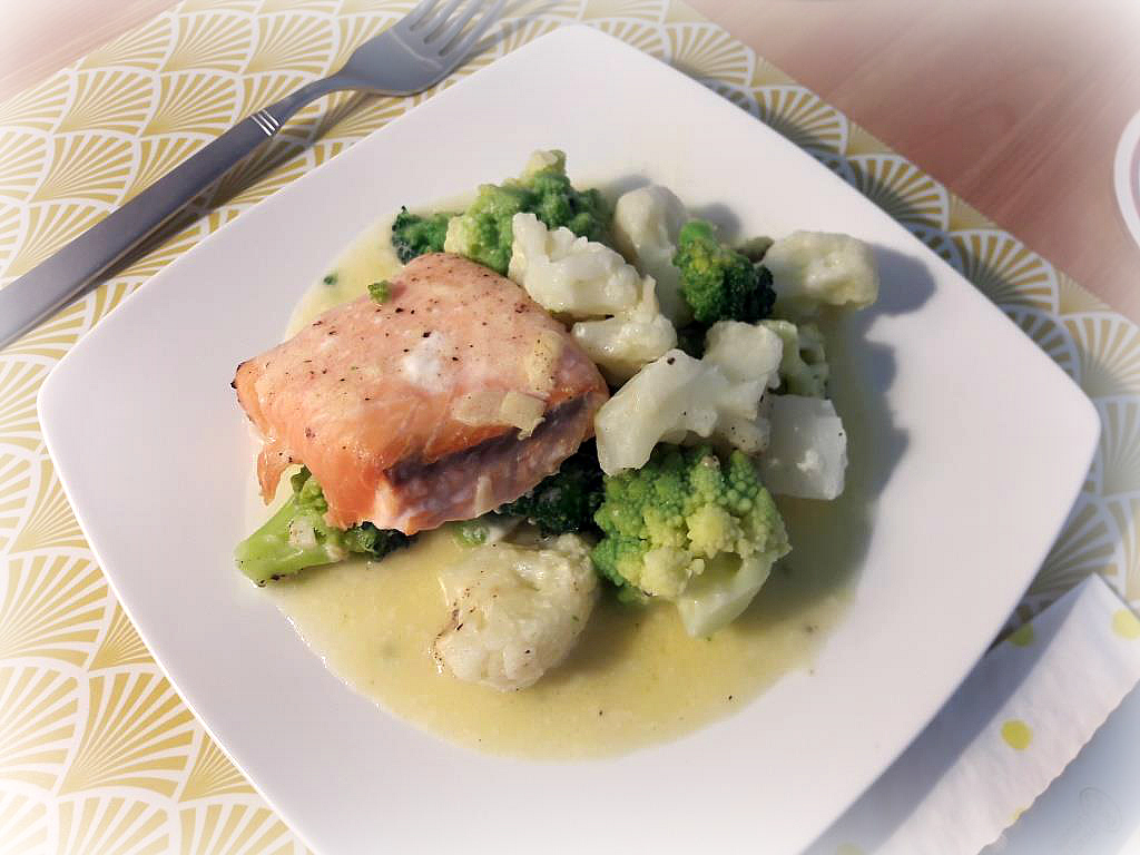 Le Livre De Cuisine Simplissime Les Recettes Picard La