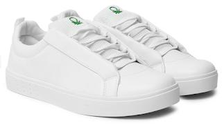 Top Versatile Sneakers Every Guy Should Own