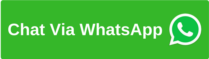 whatsapp serba seragam
