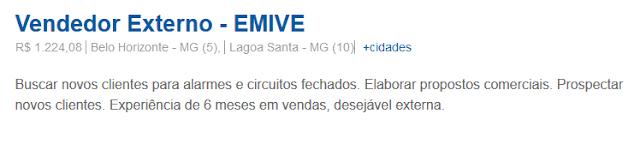 https://www.catho.com.br/vagas/vendedor-externo-emive/11792631/