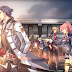 E3 2019: Here are the release dates for The Legend of Heroes: Trails of Cold Steel III