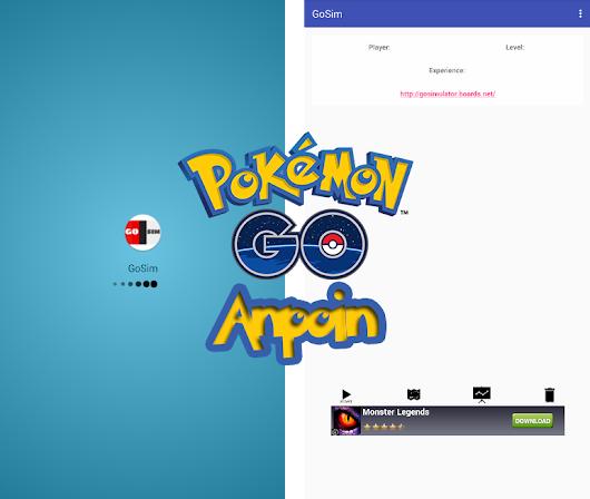 Download Pokemon Go Android Indonesia - gaurani almightywind