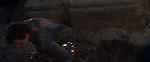 Avengers%2BEndgame.2019.1080p.HDRip.LATiNO.ENG.x264.AC3-EVO-08815.png