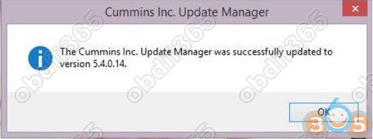 installer-cummins-insite-on-win8-30