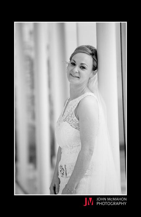 Wedding Photography Athlone: John McMahon Photography: Wedding Sheraton Hotel Athlone
