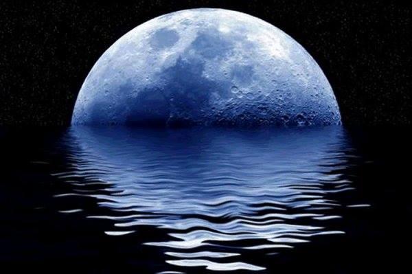Лунный день сегодня 9 января 2018 года