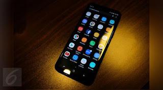 Cara Mengakses Layanan Tersembunyi di Galaxy S8 dan S8 Plus