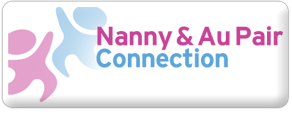 Nanny & Au Pair Connection