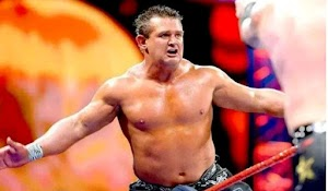 So Sad!  Wrestling World Loses 3 Of The WWE Legends Within 24hrs