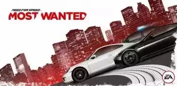 nfs most wanted adreno data