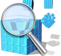 Panduan Dasar Pemograman Delphi Terbaru 2016
